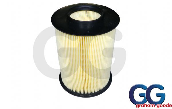 Genuine Ford Air Filter | Ford Focus RS MK3